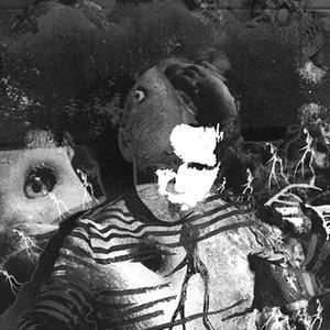 Image for 'Karl Bösmann'