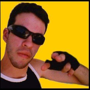 Image for 'DJ Titan Jr'