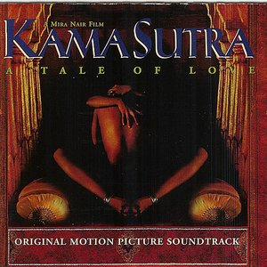 Image for 'Kama Sutra: A Tale Of Love'