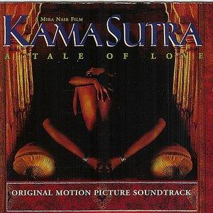 Imagen de 'Kama Sutra: A Tale Of Love'