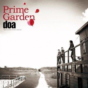 Image for 'Prime Garden'
