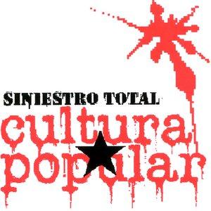 Immagine per 'Cultura Popular'
