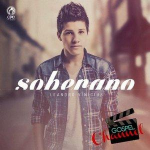 Imagem de 'Soberano'