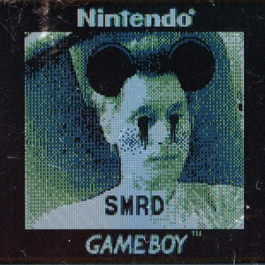 Image for 'SMRD'