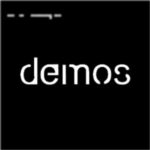 Image for 'Demos'