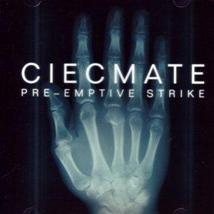 Image for 'Pre-Emptive Strike'