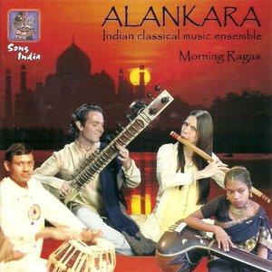 Image for 'Alankara'