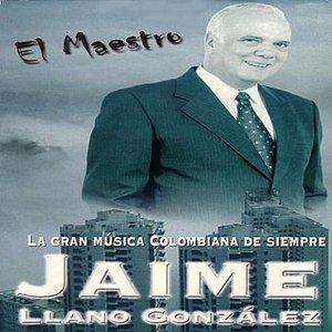 Image for 'El Maestro'