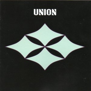 Image for 'Union'