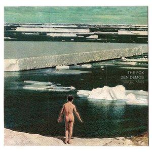 Image for 'The Fox Den Demos EP'