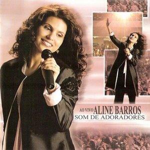 Image for 'Som de Adoradores'