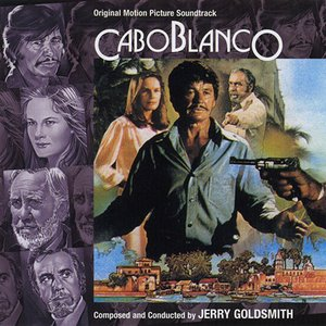 Image for 'Caboblanco'