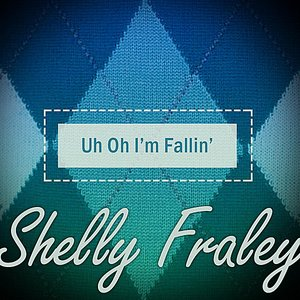 Image for 'Uh Oh I'm Fallin''