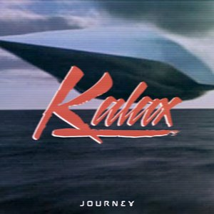 Image for 'Journey EP'