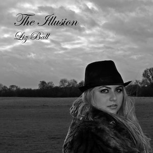 Image for 'The Illusion'