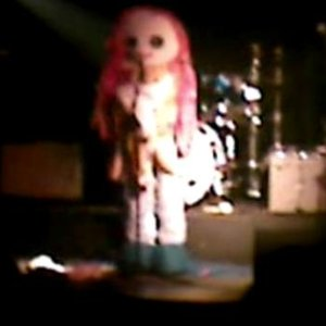 Image for 'Show me, using the doll (version 2)'