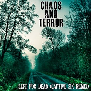 Imagen de 'Left For Dead (Captive Six Remix)'