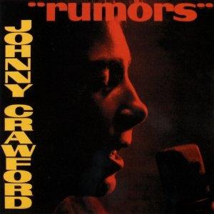Image for 'Rumors'