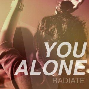 Image pour 'Radiate'