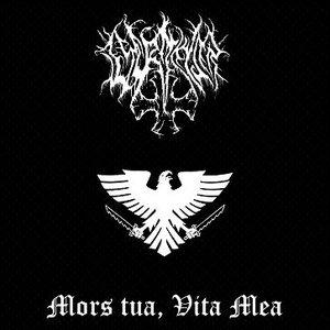 Image for 'Mors Tua, Vita Mea'