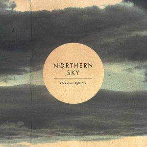 Image pour 'Northern Sky - Southern Sky'