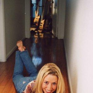 Image for 'Jodi Light'