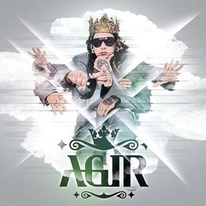Image for 'Agir'