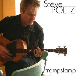 Bild für 'Tramp Stamp'