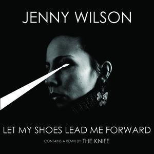 Imagen de 'Let My Shoes Lead Me Forward'