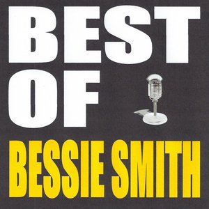 Image for 'Best of Bessie Smith'