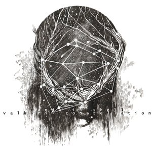 Image for 'Valkyrie Constellation'