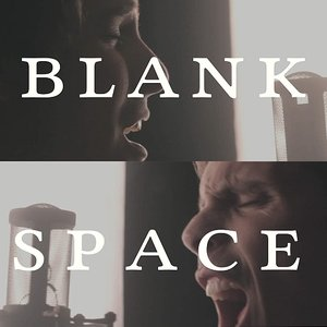 Image pour 'Blank Space (Originally Performed By Taylor Swift)'