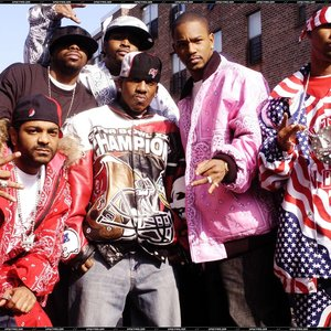 Image pour 'The Diplomats'