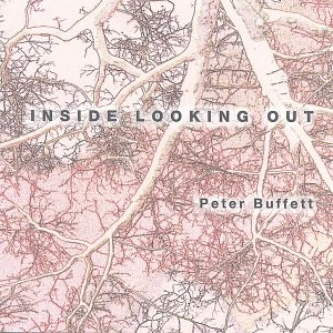 Image for 'Inside Looking Out'