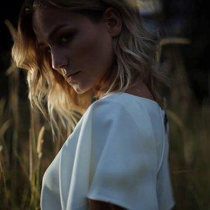 Image for 'Marika'