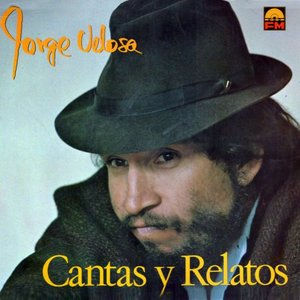 Image for 'Cantas y Relatos'