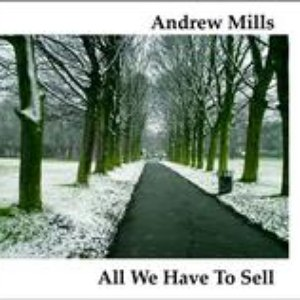 Image for 'All We Have To Sell'