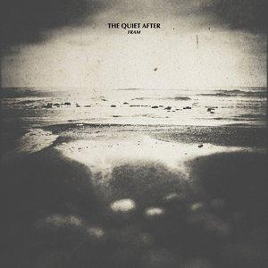 Image for 'Fram [EP]'