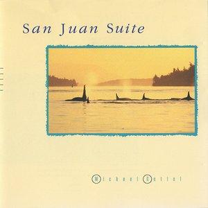 Image for 'San Juan Suite'