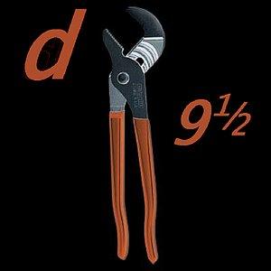 Bild für 'Dang3r'