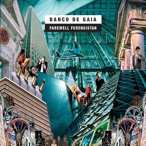 Imagem de 'Farewell Ferengistan'
