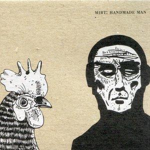 Imagem de 'handmade man'