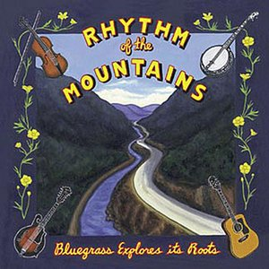 Image for 'Rhythm of the Mountains'