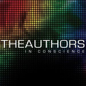 Imagen de 'In Conscience'