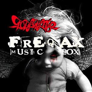Image pour 'Music Box'