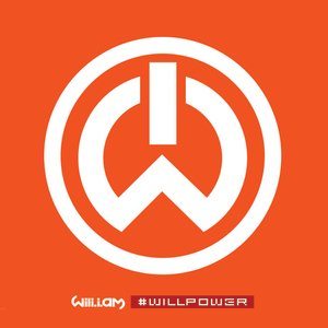 Image for '#willpower'