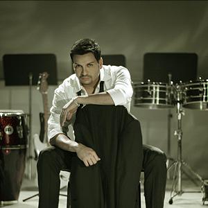 Tito Allen - Cantar