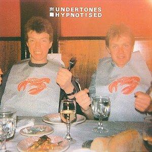 Bild für 'Hypnotised (30th Anniversary Edition)'