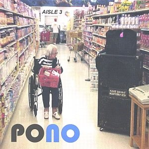 Image for 'Aisle 3'