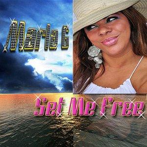 Image for 'Set Me Free (BonusEpic Mix)'